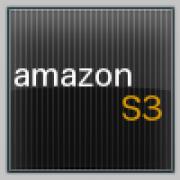 AmazonS3 для LS