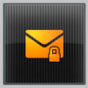 Changemail/Смена адреса почты