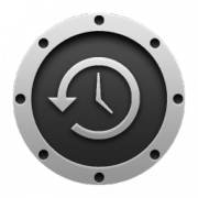 Резервное копирование в Dropbox/ЯндексДиск/FTP