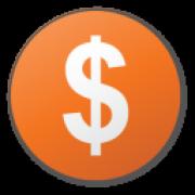 Блок курса валют