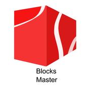 Мастер блоков сайдбара, тулбара и хуков (Blocks Master)