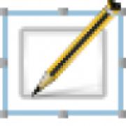 Поддержка тега iframe в текстах топиков (Iframe support in topics), только для ЛС 0.4.2