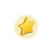 Оценка фото пользователя в профиле (Rate user photo)