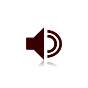 Аудиозаписи лайт (Audio records light version)