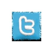 Лента Твиттера (Twitter Feed)