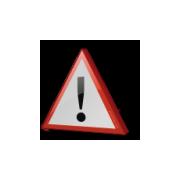 Сообщения от пользователей об ошибках на сайте и форма обратной связи (Error report)