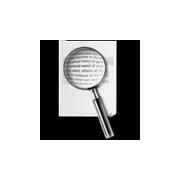 Поиск по топикам, комментариям, людям, блогам и тегам (Simple Search and Auto Completer)
