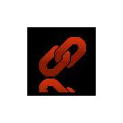 Редирект внешних ссылок (URL Redirect)