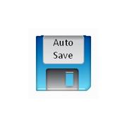 Автосохранение топика (Draft Auto Save)