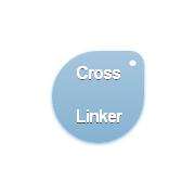 Оптимизация, внутренняя перелинковка сайта и замена слов (Cross linker)