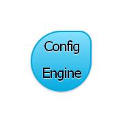 Хранилище настроек (Config Engine)