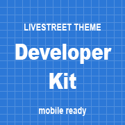 Developer-Kit