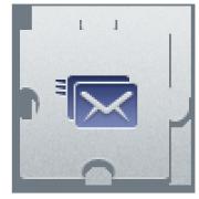 Mailing (большие рассылки)