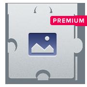 LSGallery Premium