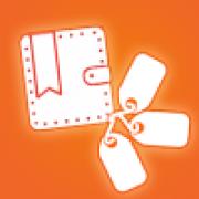 Теги для блогов (Blog tags)