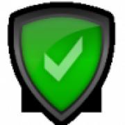 Sisyphus - защита HTML формы