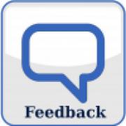 LS Feedback - Обратная связь