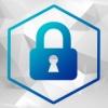 Crypto Password