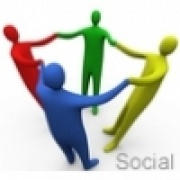 Social Bookmarks Plugin