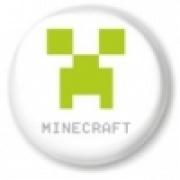 Minecraft Status
