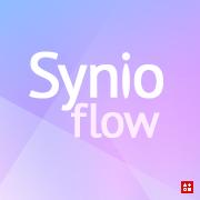 Synio Flow
