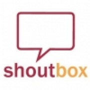 Shoutbox (чат)