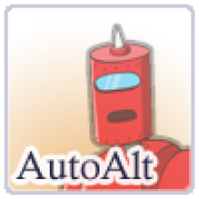 AutoAlt