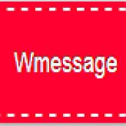 Wmessage