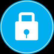 CAS-сервер - единая авторизация сайтов LS
