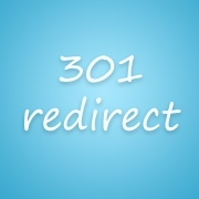 301 Редирект