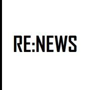 RE:NEWS