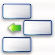 Автоматическая вставка контента в текст топика (AutoInjector)