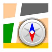 Яндекс карта с метками