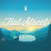 FlatStreet