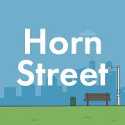 HornStreet