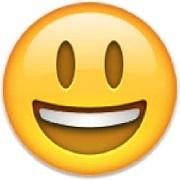 LS Emoji