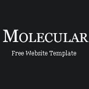 Molecular Tube
