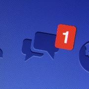 Публикация постов в группы FaceBook