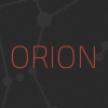Orion Template